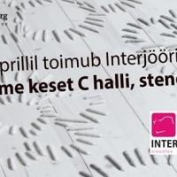 Interjöör 2015