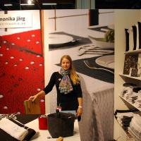 Habitare furniture and design fair 2014