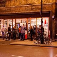 Londoni disainifestival 17.-21.september 2014