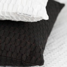 FLY pillows