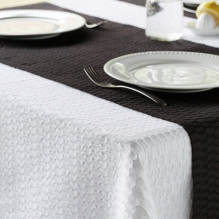 FLY tablecloth