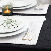 FLY tablemats