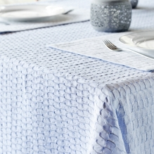 Tablecloth FLY