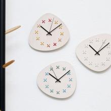 Clock STONE