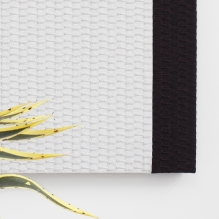 FLY STRIPE sound absorbing panel